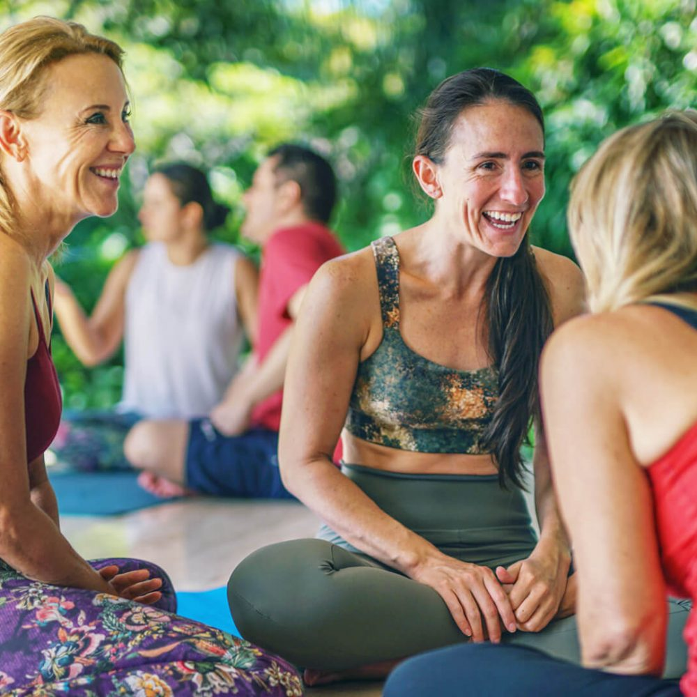 BREATHWORK-SHARING-GROUP-SESSIONS